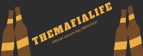 Text-Based Mafia Game - Free Online Multiplayer RPG | TheMafiaLife
